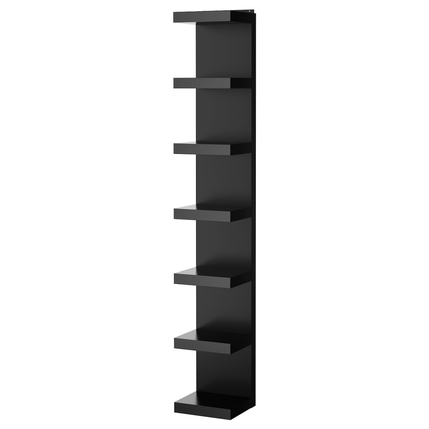 black furniture ikea. ikea lack wall shelf unit black furniture ikea p