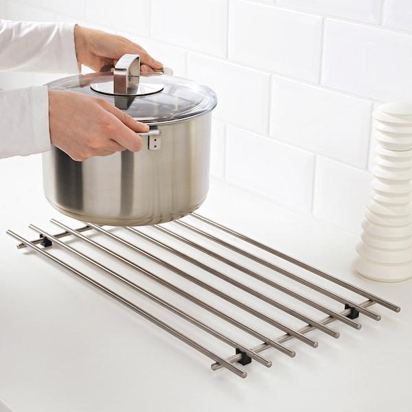 IKEA LÄMPLIG Trivet