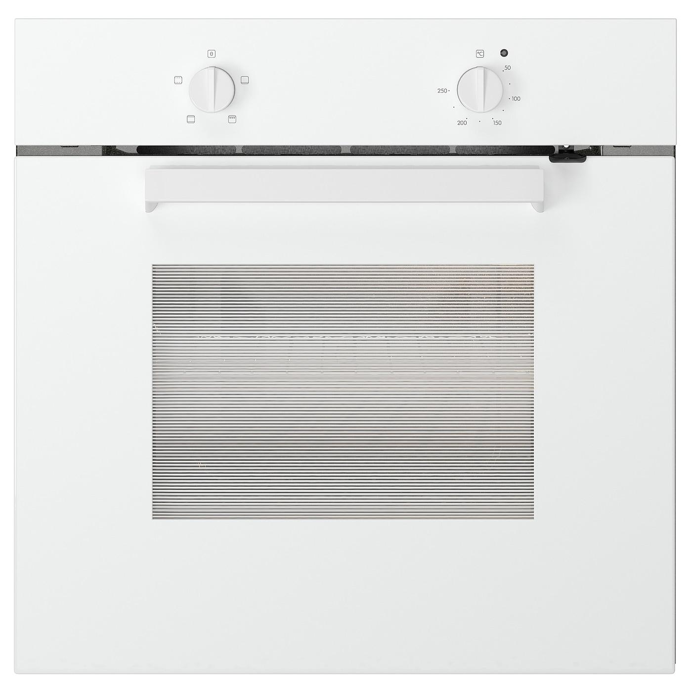 Kitchen Appliances - White Goods - Domestic Appliances - IKEA