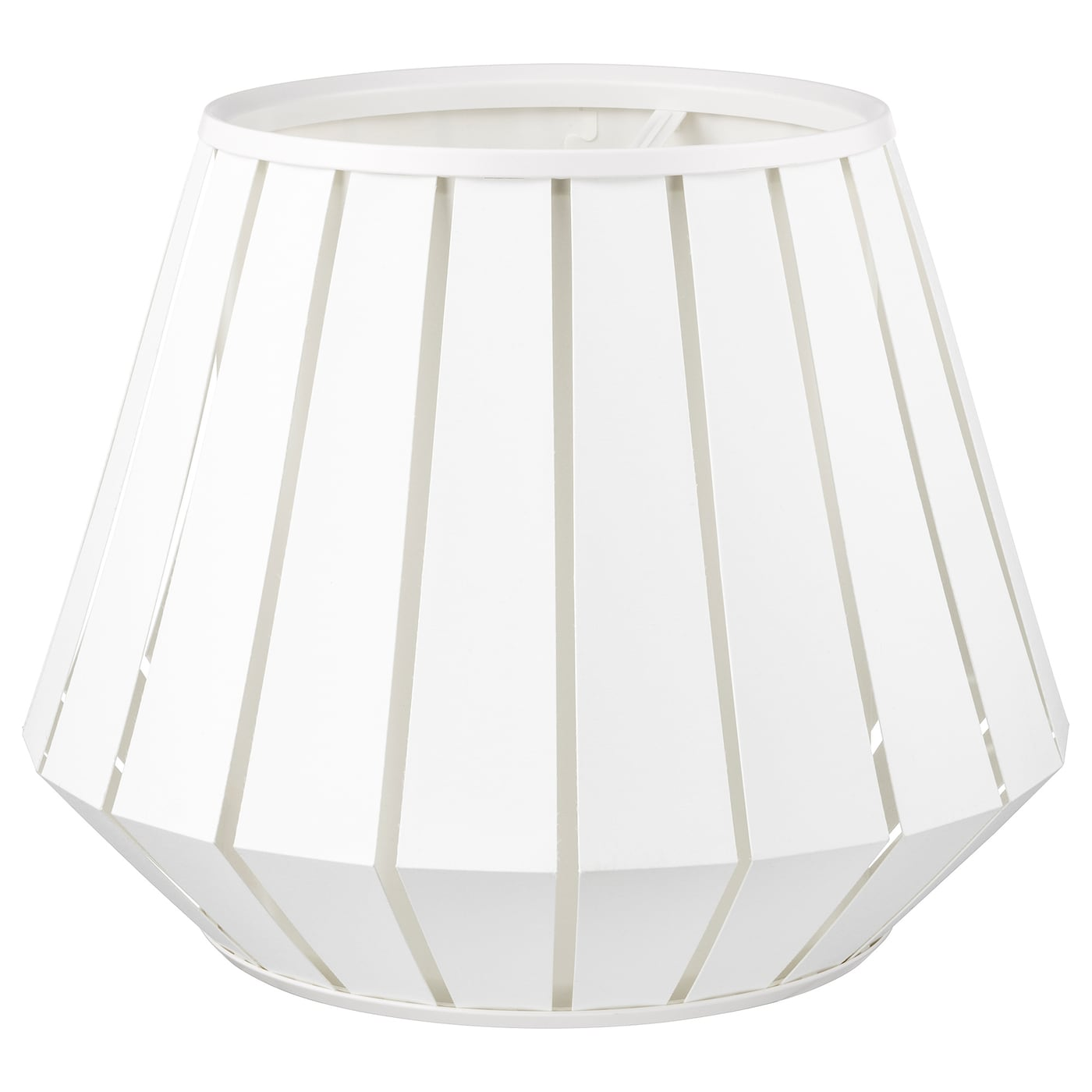 Light Fittings Ceiling Shades Ikea Wiring Fixture No Black White Lakheden Lamp Shade