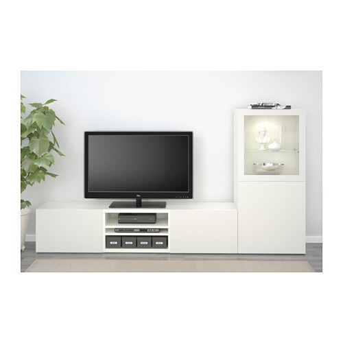 lappviken door drawer front white 60x38 cm ikea. Black Bedroom Furniture Sets. Home Design Ideas