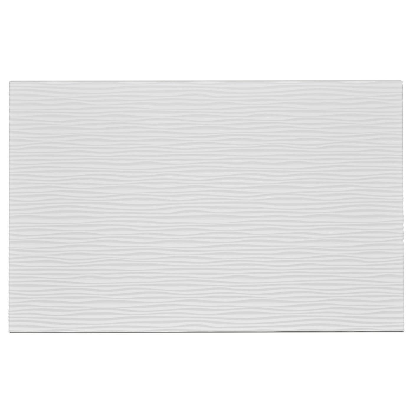 laxviken door drawer front white 60x38 cm ikea. Black Bedroom Furniture Sets. Home Design Ideas