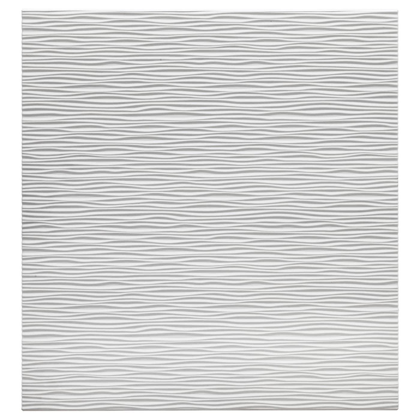 laxviken door white 60 x 64 cm ikea. Black Bedroom Furniture Sets. Home Design Ideas