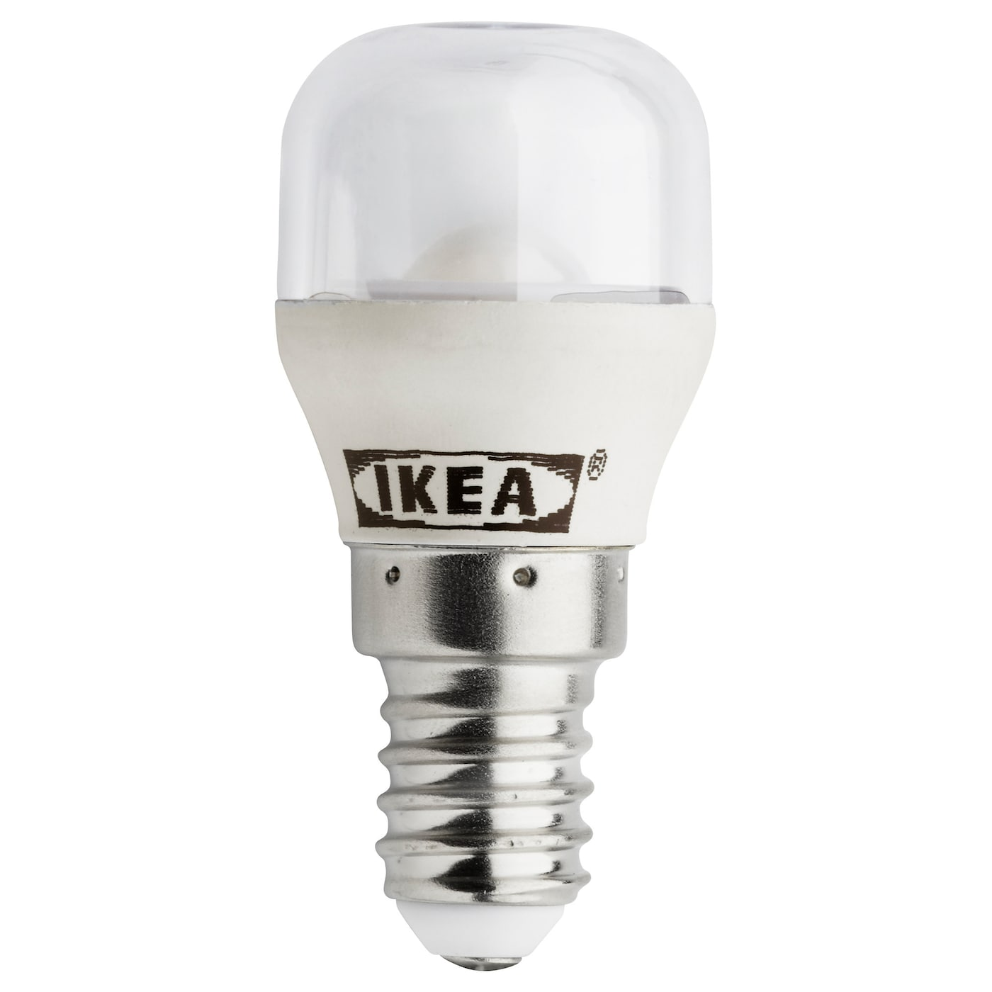 LED Bulbs & LED Light Bulbs  IKEA