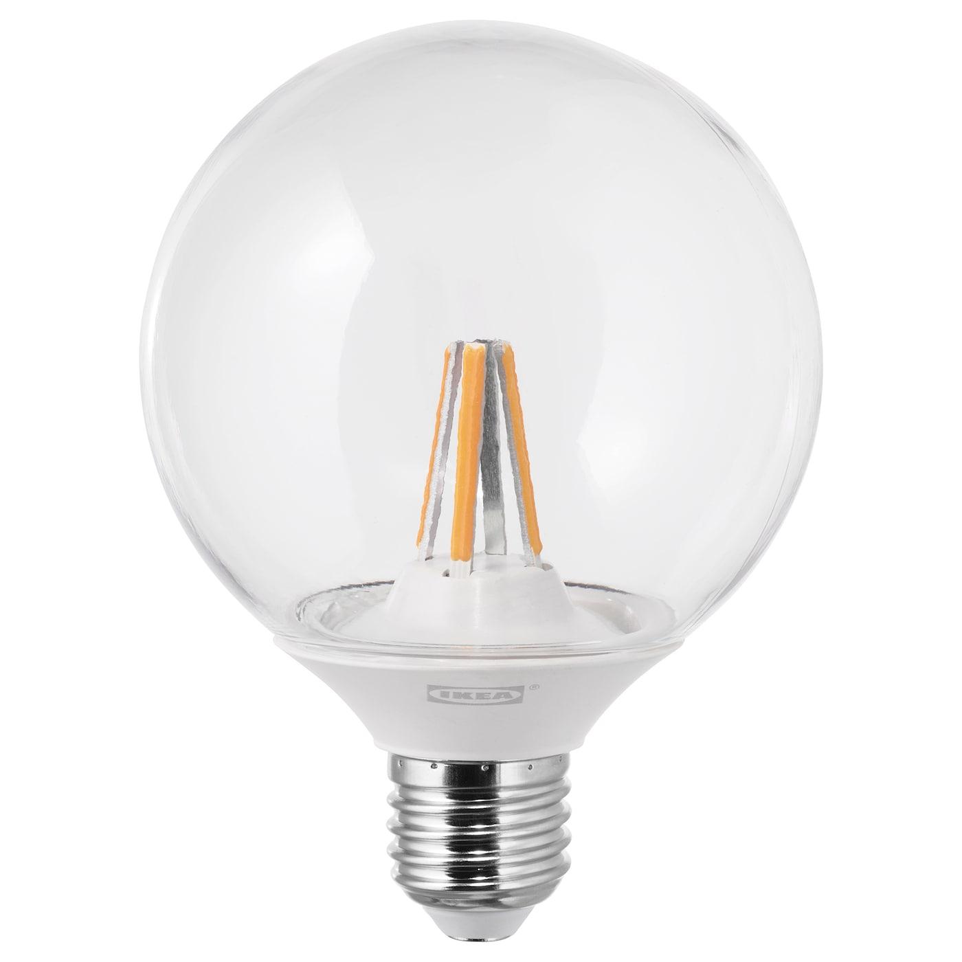 christmas inspiration chic chritsmas big light decor bulbs extraordinary idea