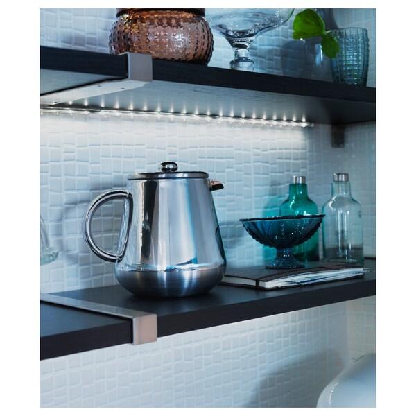 IKEA LEDBERG LED lighting strip