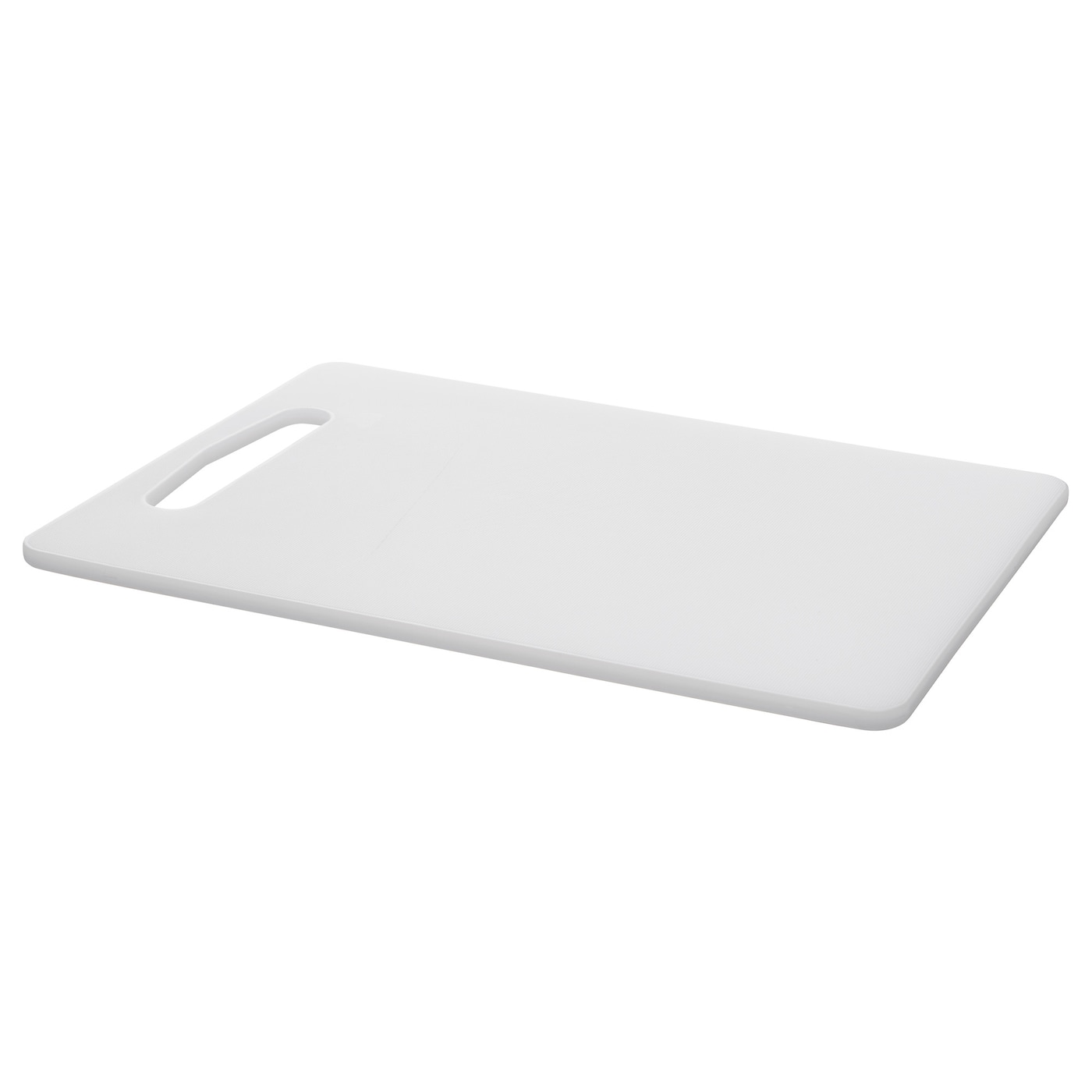 legitim chopping board white 34x24 cm ikea. Black Bedroom Furniture Sets. Home Design Ideas