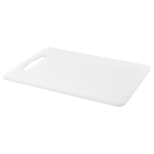 IKEA LEGITIM Chopping board