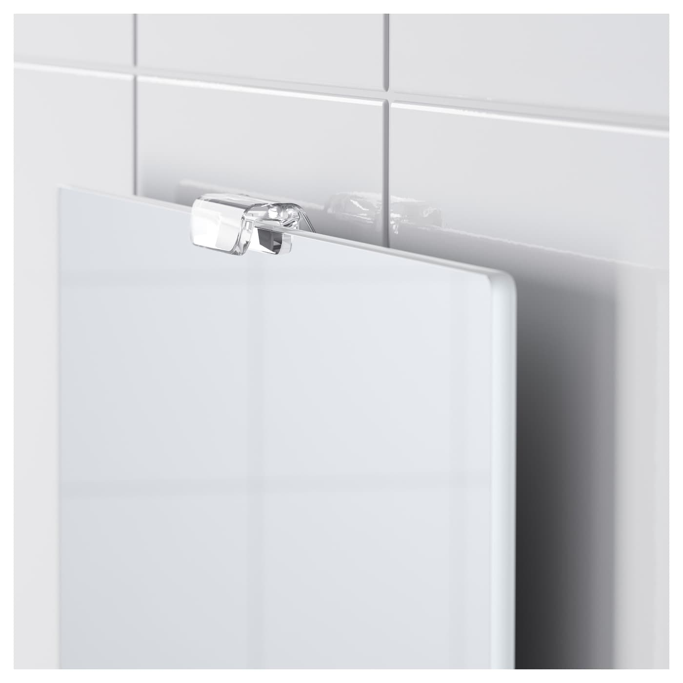 ikea bathroom mirror with shelf lejen mirror with shelf white 25x61 cm ikea 23511