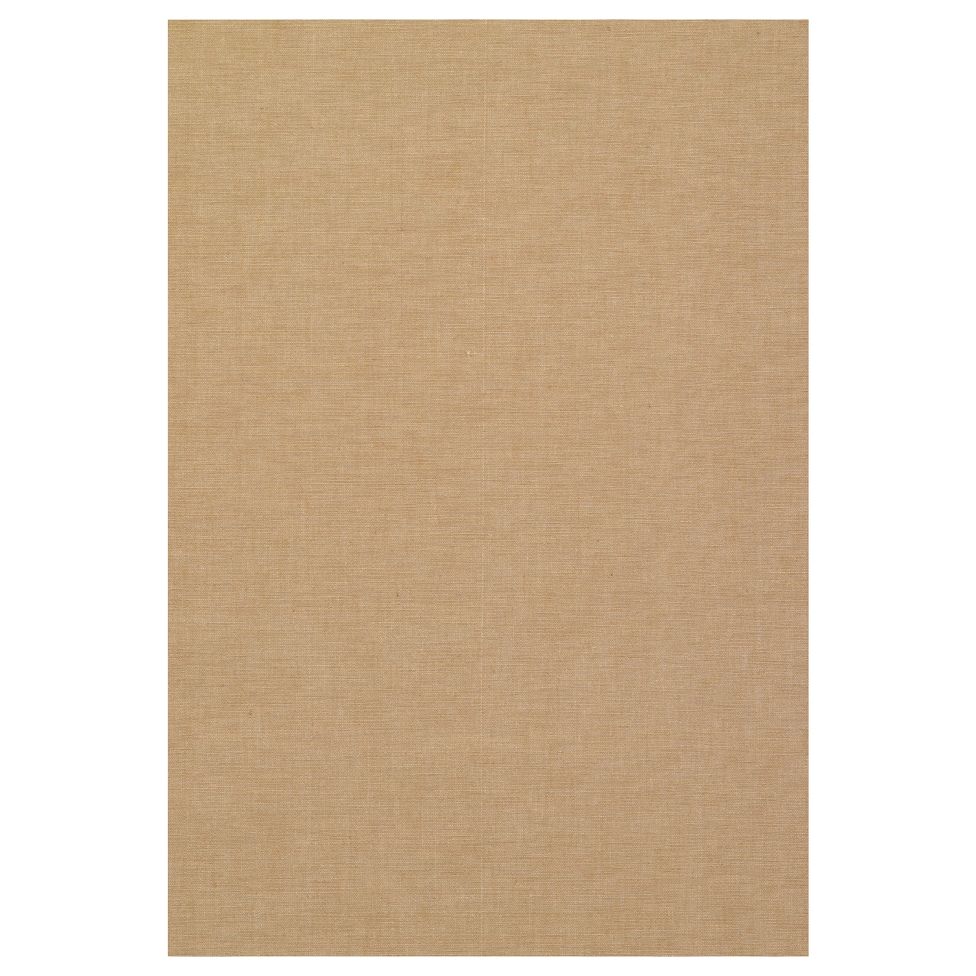Fabric curtain fabric upholstery fabric ikea for Teppich beige ikea