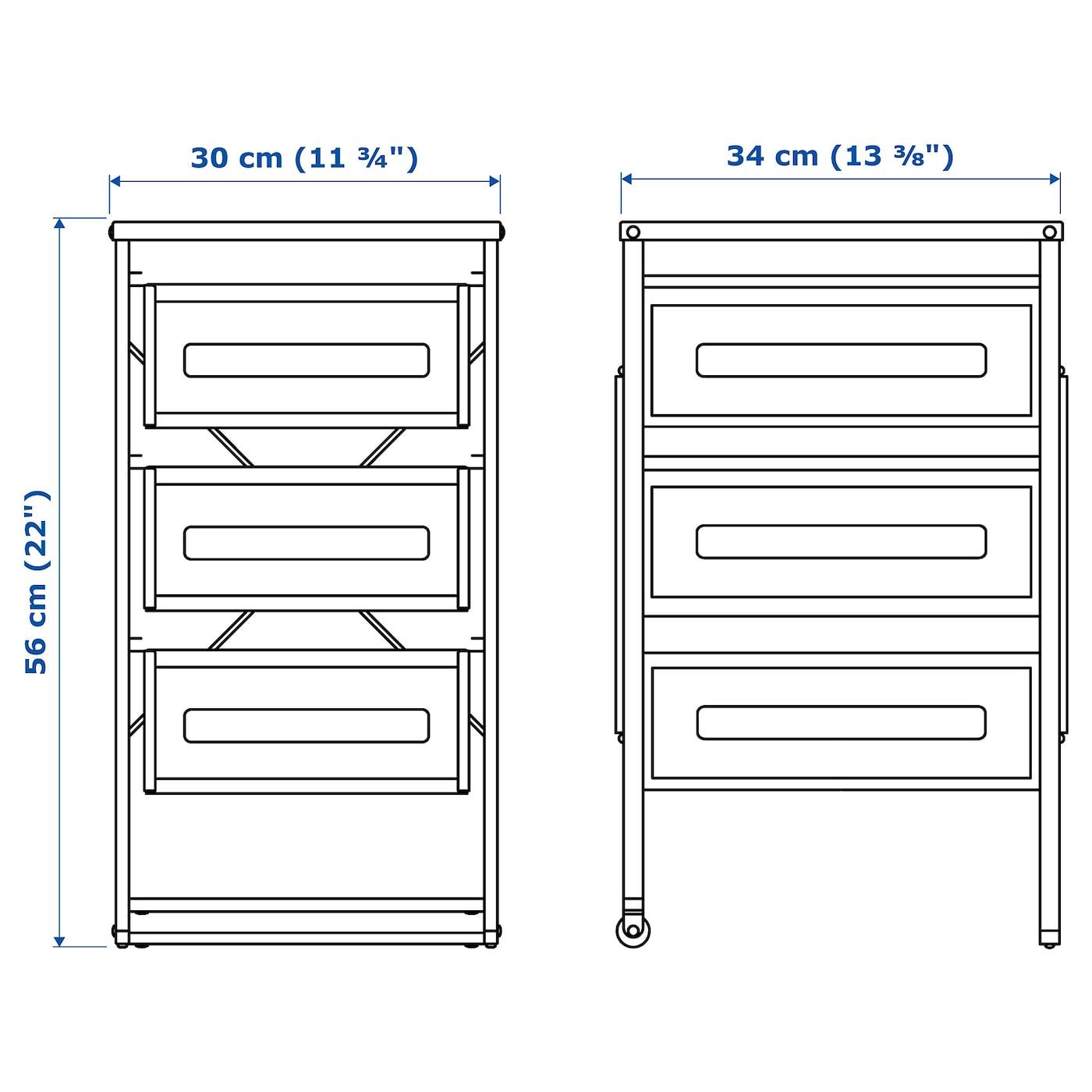stylish storage and pin chest drawer hideboard units modern of lumi drawers unit