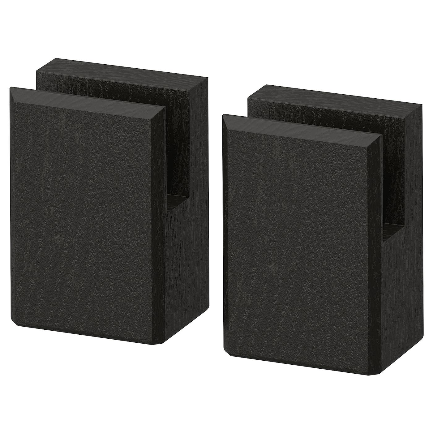 Ikea Kitchen Vs Lowes: Kitchen Plinths & Cabinet Legs