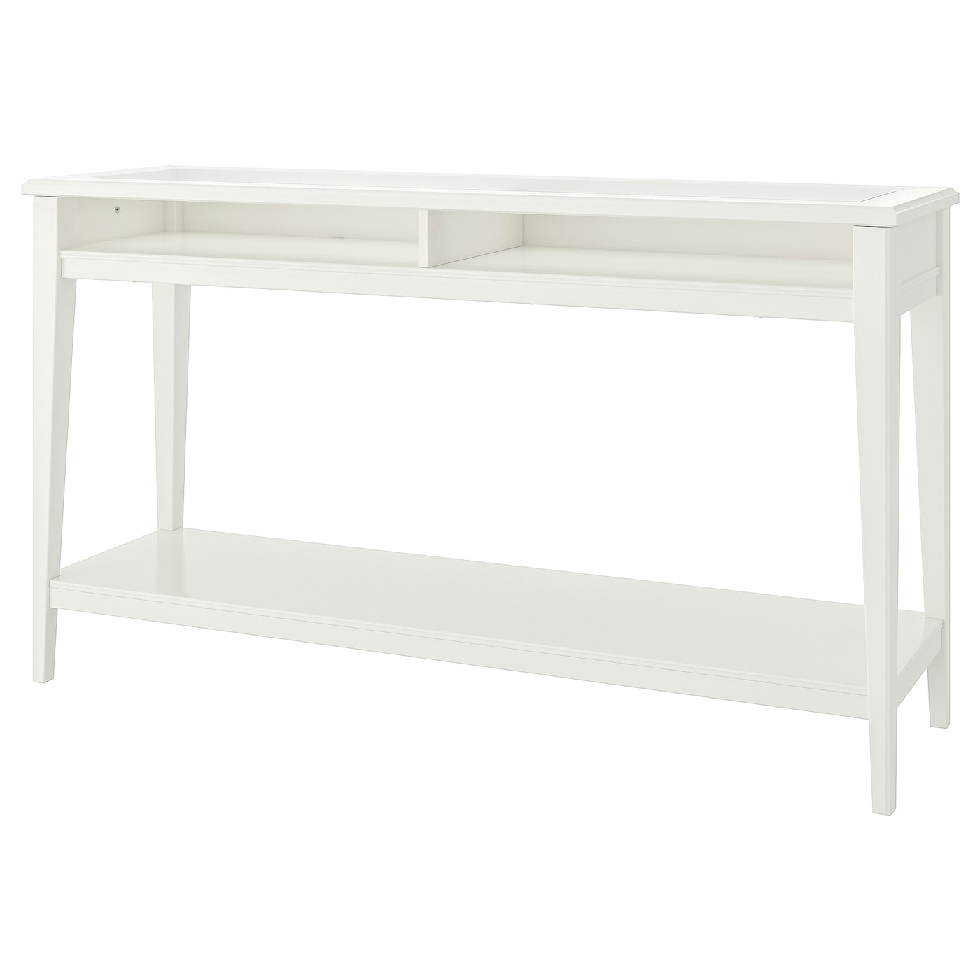 Occasional Tables Hall Table IKEA