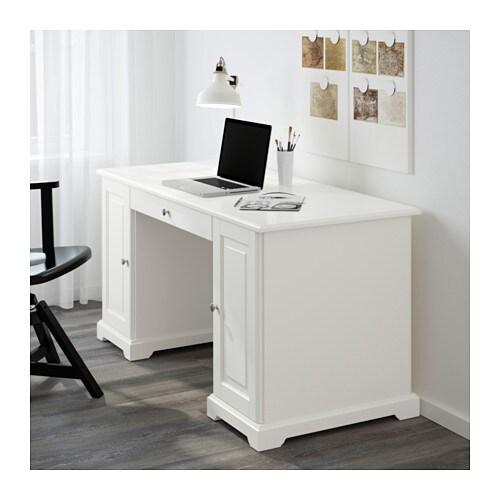 home / Products / Desks / Desk & computer desks / LIATORP