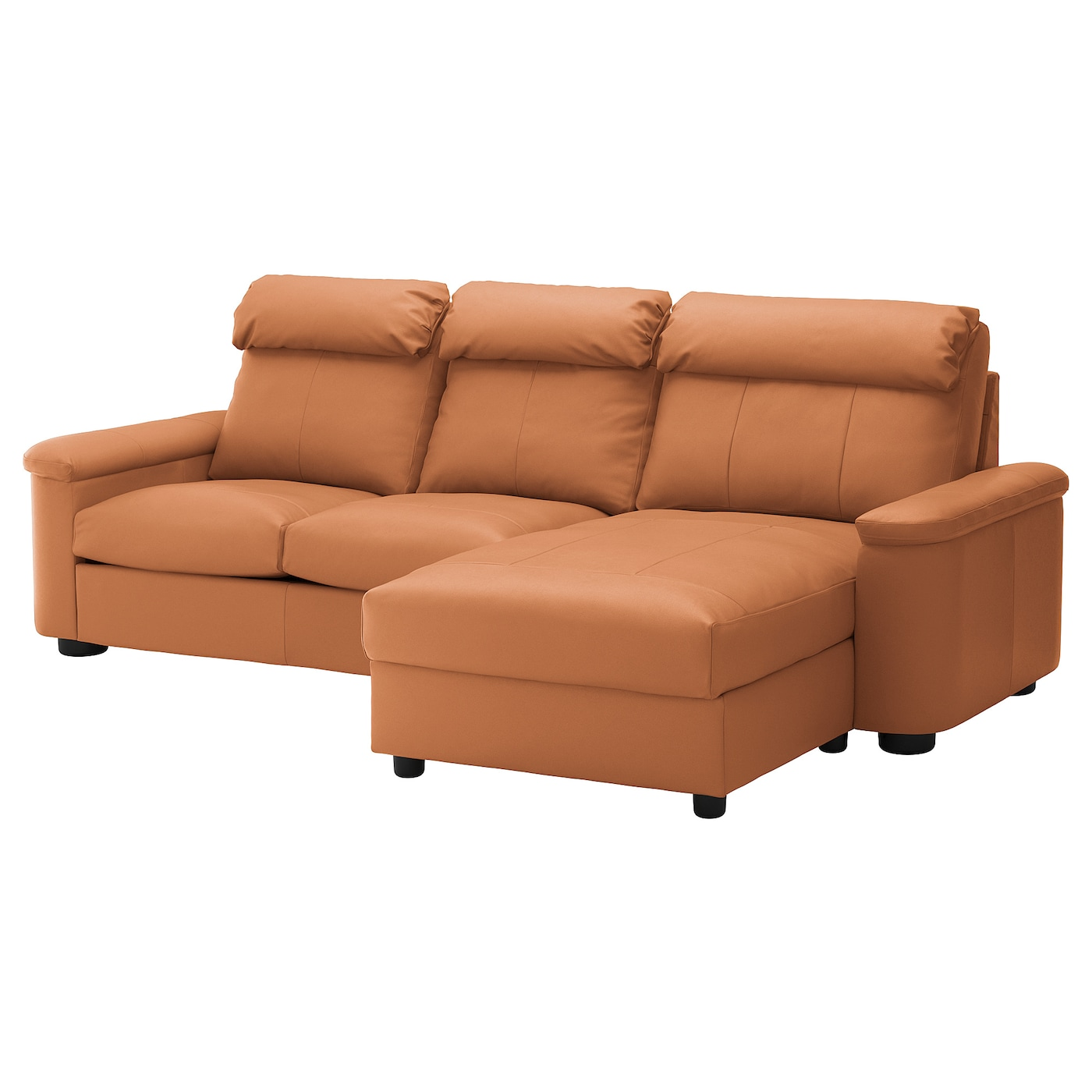 Ikea Lidhult 3 Seat Sofa 10 Year Guarantee Read About The Terms In