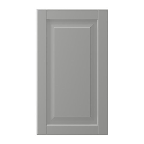 LIDINGÖ Door IKEA The door can be mounted to open from the left or right.  25 year guarantee.   Read about the terms in the guarantee brochure.