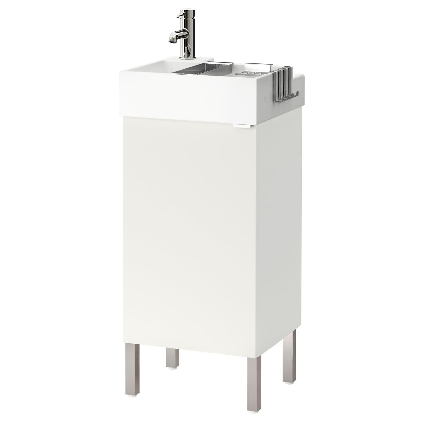 IKEA LILLNGEN Washbasin Cabinet With 1 Door