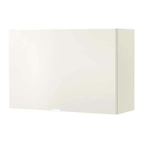 LILLÅNGEN Wall cabinet with 1 door IKEA