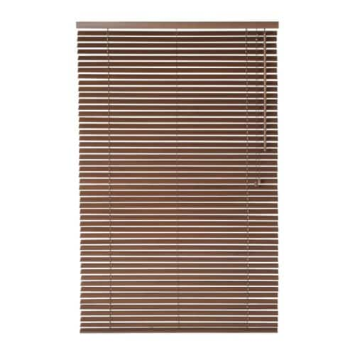 LINDMON Venetian blind IKEA The adjustable slats can be tipped, raised and lowered for full control of light, sun and view.