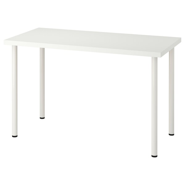 IKEA LINNMON / ADILS Table