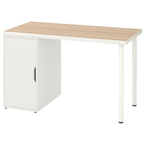 IKEA LINNMON / ALEX Table