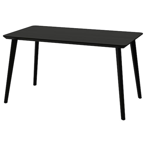 IKEA LISABO Table