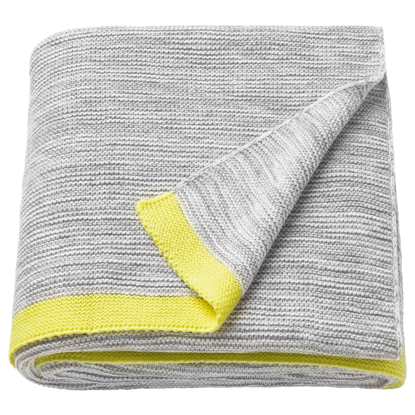 IKEA LISAMARI throw
