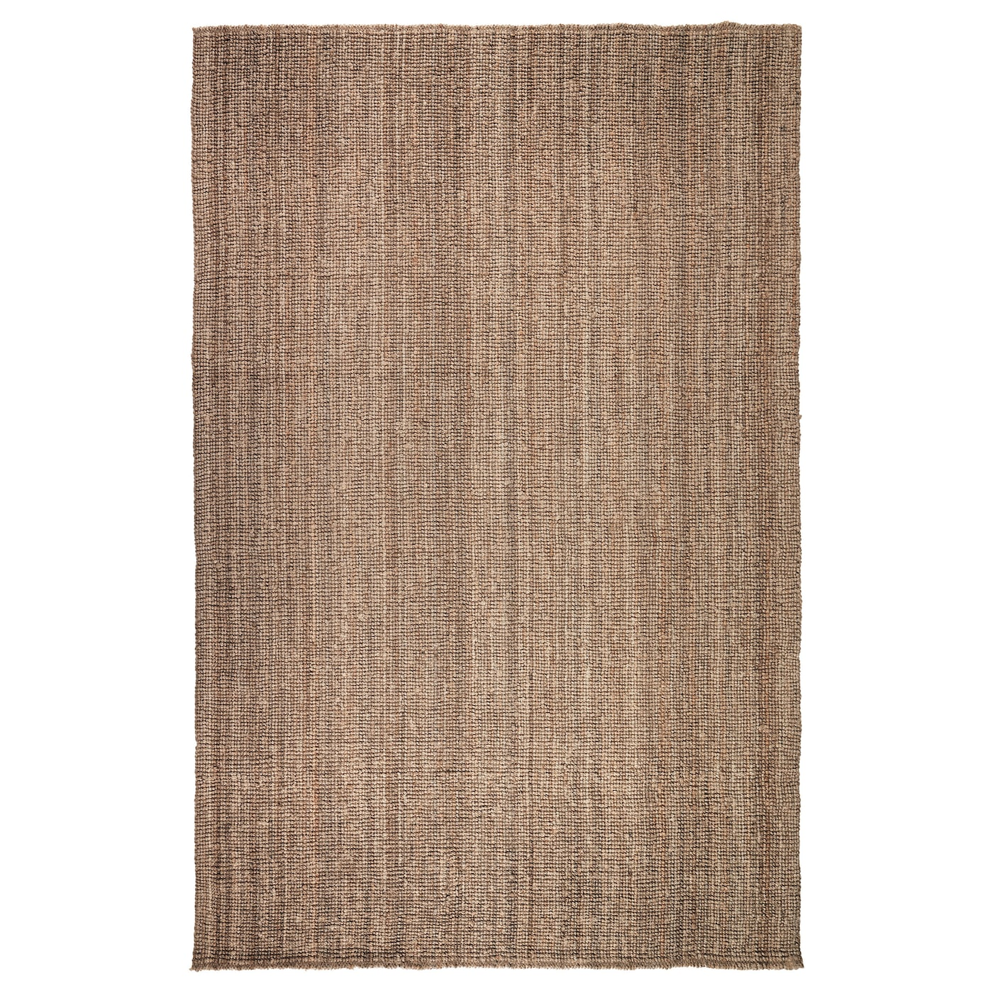 Ikea Lohals Rug Flatwoven Jute Is A Durable And Recyclable Material With Natural Colour Variations