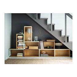 lohals rug flatwoven natural 160x230 cm ikea. Black Bedroom Furniture Sets. Home Design Ideas