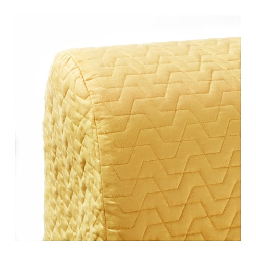 Ikea Kinderzimmer Aufkleber ~ IKEA LYCKSELE MURBO chair bed A simple, firm foam mattress for use