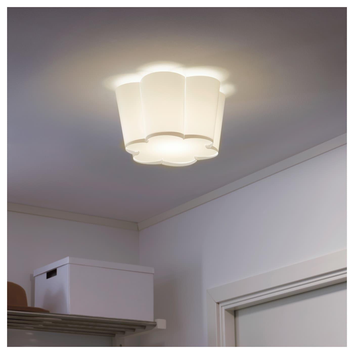 type chandelier length pendants h wire ceiling shopping feet lighting pendant restaurant kiven track decorative light online lights stglighting