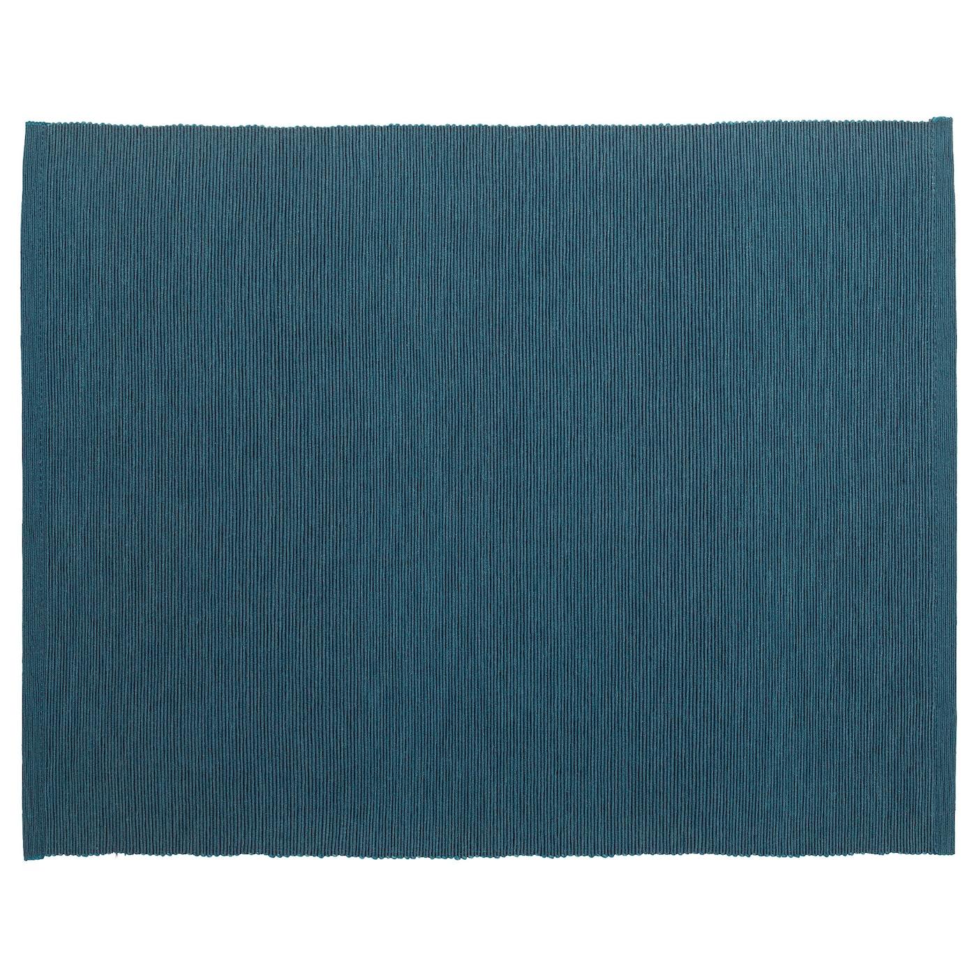 Behaga Bowl Turquoise 16 Cm Ikea