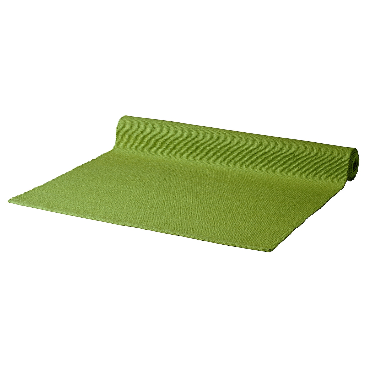 fantastisk paper napkin medium green 40x40 cm ikea. Black Bedroom Furniture Sets. Home Design Ideas
