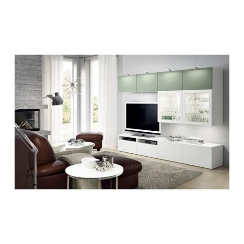 Maglehult led cabinet picture lighting aluminium colour ikea for Plaque aluminium cuisine ikea