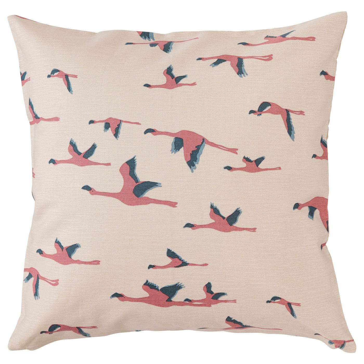 Textiles & Home Textiles
