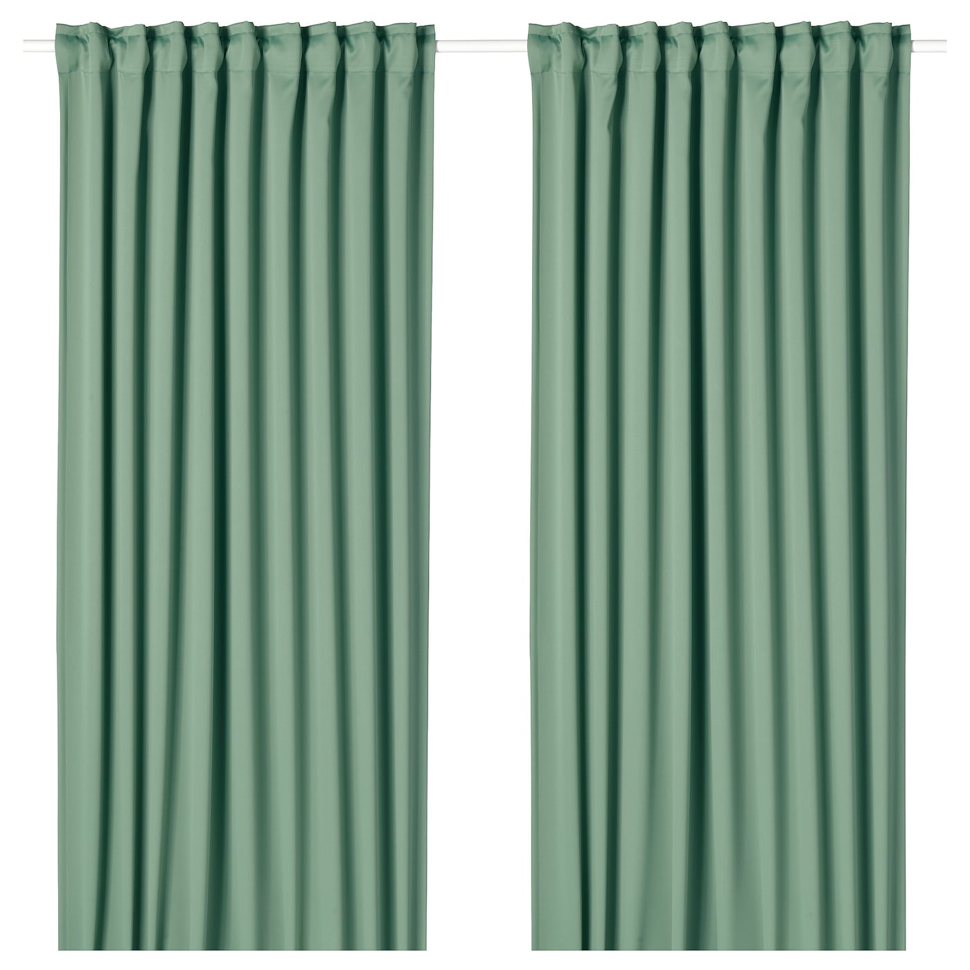 Blackout Curtains Blackout Eyelet Curtains More Ikea