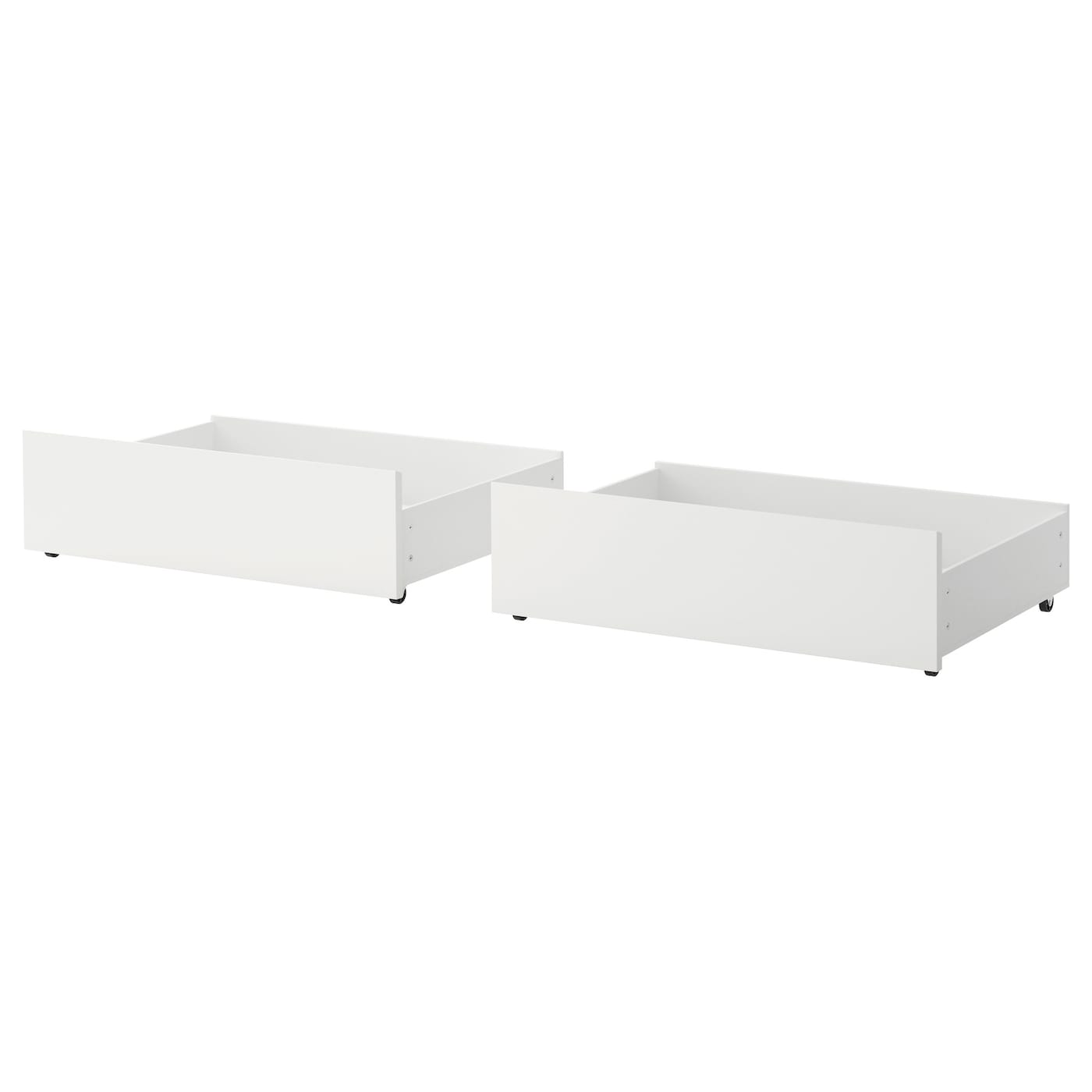 ikea malm bedroom furniture. ikea malm bed storage box for high frame smooth running castors make content easily accessible ikea malm bedroom furniture