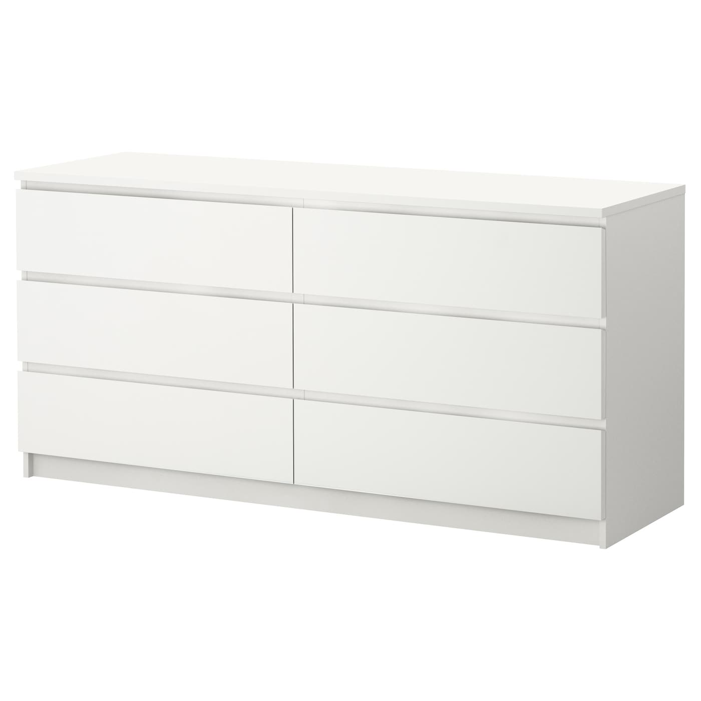 furniture mid most artistry modern table century cool console drawer nightstand tall white dresser