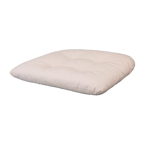 IKEA MARIEBERG chair cushion