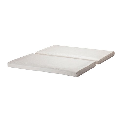 Ikea Marieby Mattress For 2 Seat Sofa Bed
