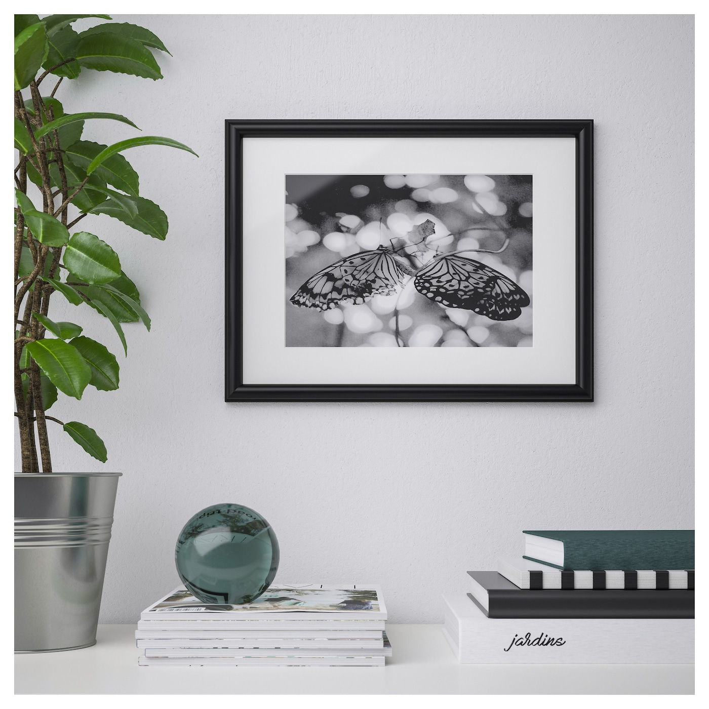 Awesome 30x40 Picture Frame Image - Picture Frame Design ...