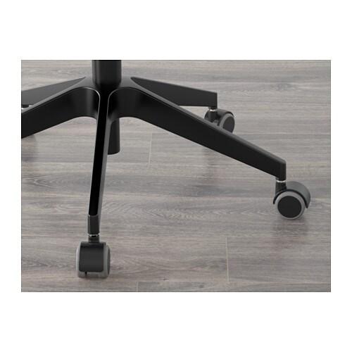 Un perif rico indispensable la silla p gina 116 - Ikea silla markus ...