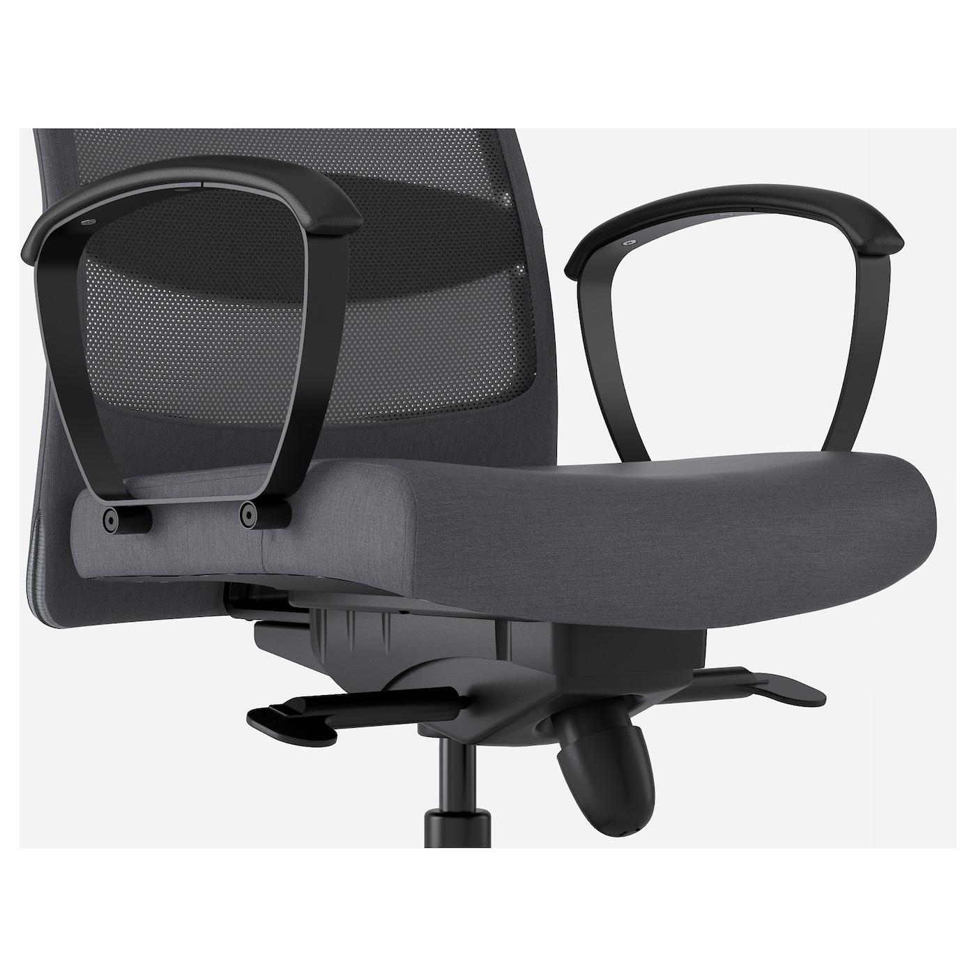 rsp lewis antonio storm buyjohn com swivel at johnlewis john online pdp chair riley main chairs