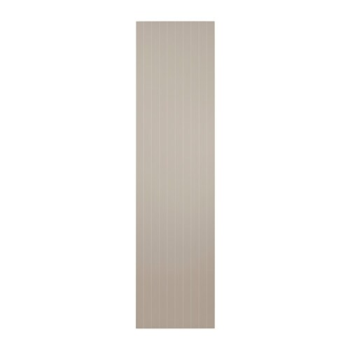 IKEA MARNARDAL door 10 year guarantee. Read about the terms in the guarantee brochure.