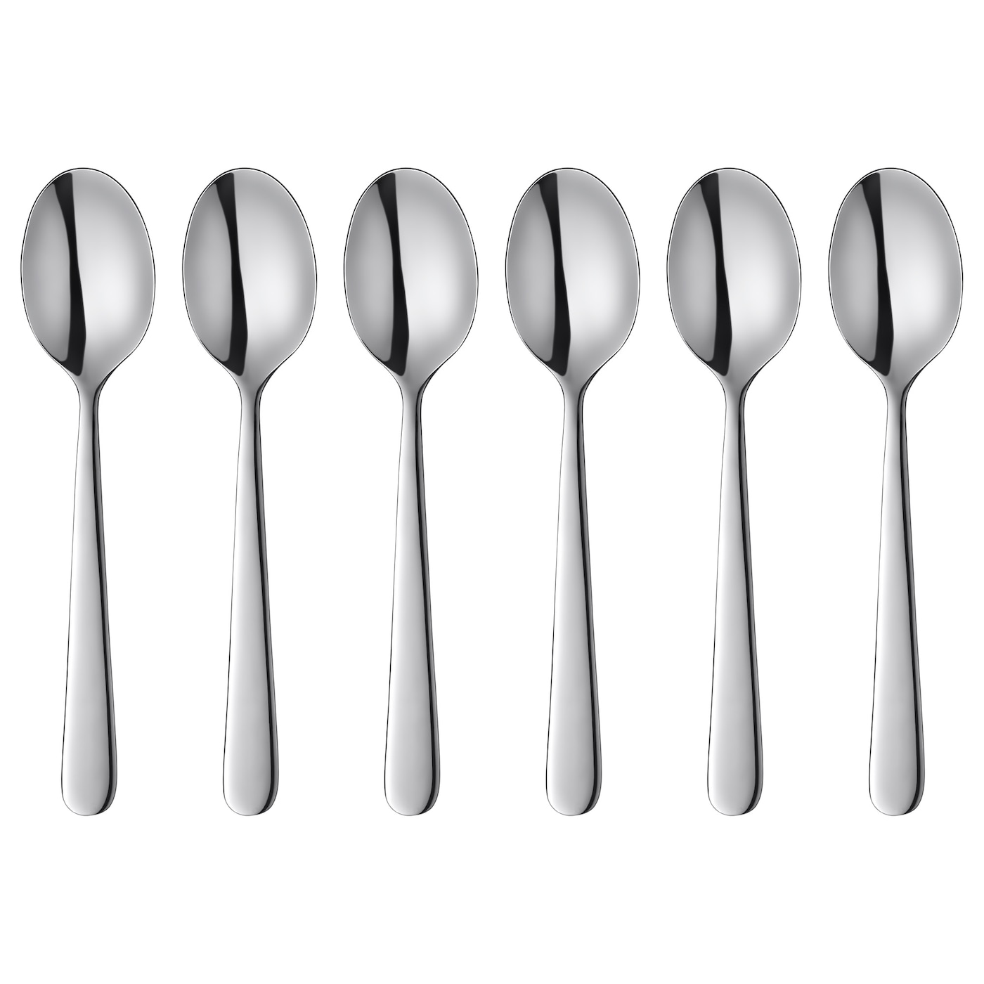 IKEA MARTORP teaspoon