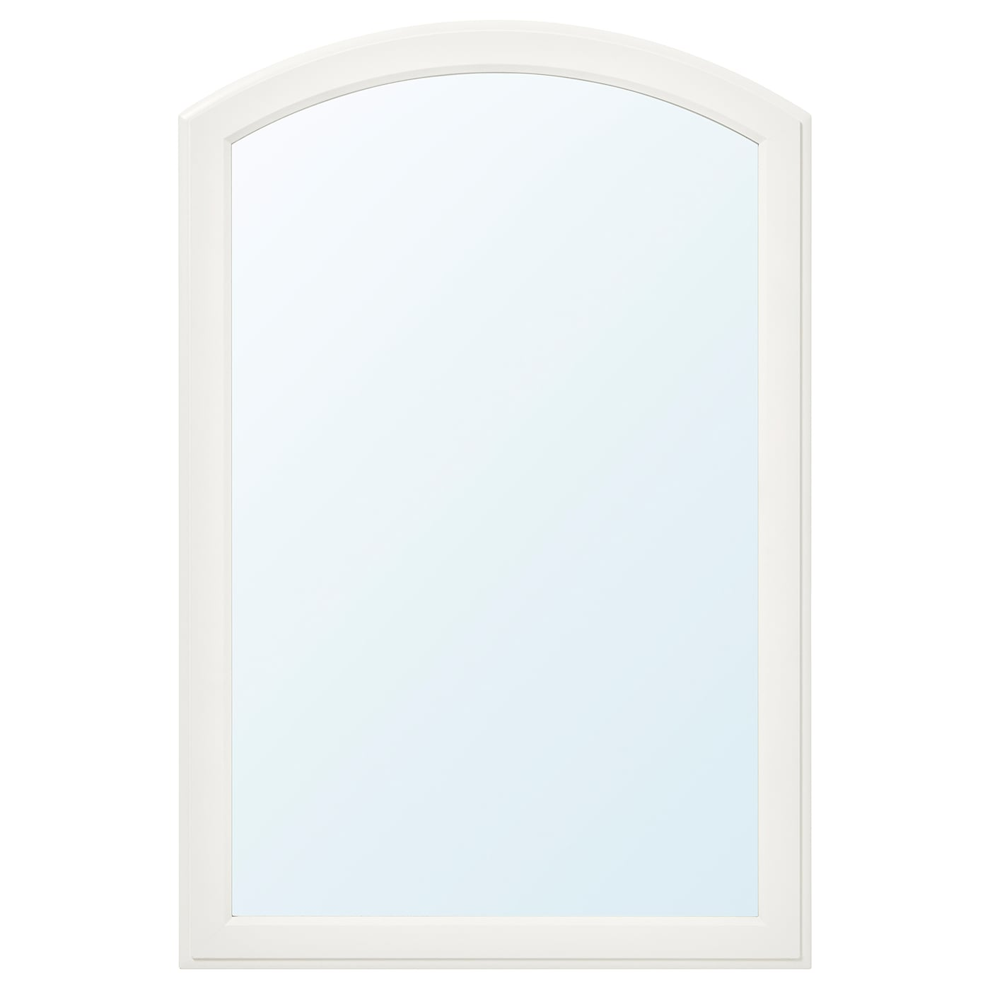 Ikea Matredal Mirror Suitable For Use In Most Rooms And Tested Roved Bathroom