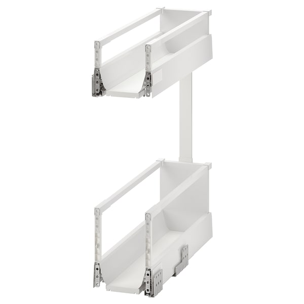 MAXIMERA Pull-out interior fittings, 20 cm
