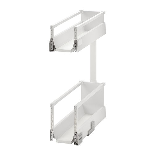 Maximera Pull Out Interior Fittings 20 Cm Ikea