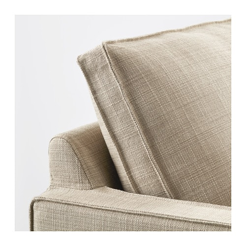 IKEA MELLBY armchair 10 year guarantee. Read about the terms in the guarantee brochure.