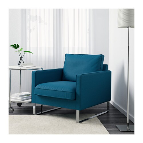 mellby armchair skiftebo turquoise ikea. Black Bedroom Furniture Sets. Home Design Ideas